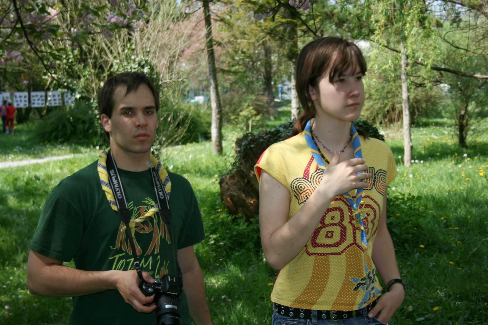 Dan tabornikov, Ilirska Bistrica 2007 - IMG_5844.jpg