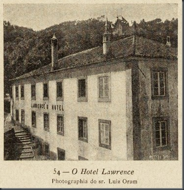 1862 Lawrence Hotel.1
