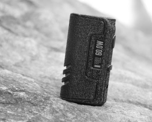 10 768x614 thumb%255B2%255D - 【MOD】「VapeCige SD Nano - Evolv DNA60」(ベイプシージSDナノ)BOX MODレビュー。DNA60チップセット搭載のハイエンド小型モデル!【ハイエンド/DNA/MOD/電子タバコ/VAPE】