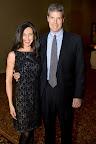 Michelle and Blake Fail