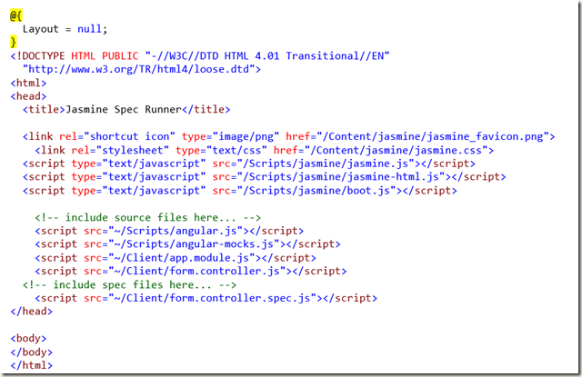 Dennis Nerush's Blog: Creating Masked Input Directive with
