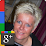 Yvonne Krell's profile photo