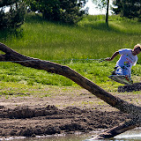 Aacadia tree jump for Polaroid Action Cams shot by Ryan Castre. - frankie.polaroid.2.rcp.jpg