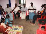 Thadayampatti Watershed_Madurai_Aug2009