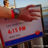01-02-14 Western Caribbean Cruise - Day 5 - Belize - IMGP1031.JPG