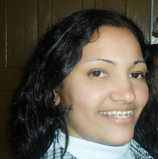 Celina Campos