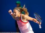 Maria Sakkari - 2016 Australian Open -DSC_1419-2.jpg