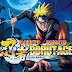Download NARUTO X BORUTO NINJA VOLTAGE v1.0.4 APK - Jogos Android