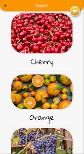 Download Kiddoo - Learning is fun kids app For PC Windows and Mac apk screenshot 5