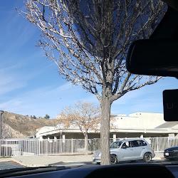 Rio Vista Elementary School's profile photo