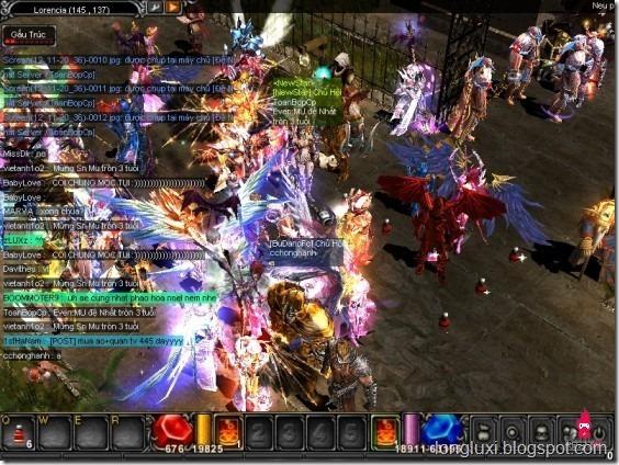 game-lau8-560x420