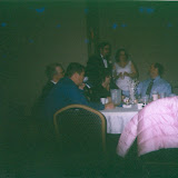 Our Wedding, photos from table cameras - 04.jpg