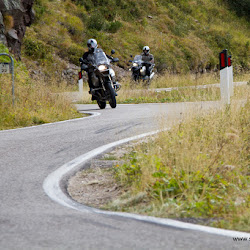Motorradtour Manghenpass 17.09.12-0415.jpg