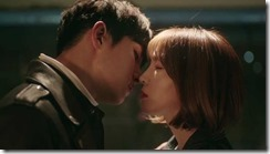 "[LOTTE DUTY FREE] 7 First Kisses (ENG) #4 Ji Chang Wook ""Till the End of the World"".mp4_000569396_thumb[1]"