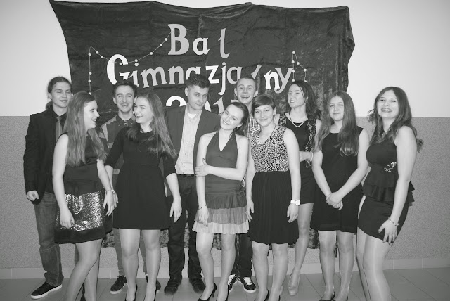 Bal gimnazjalny 2015 - DSC00199czb.jpg
