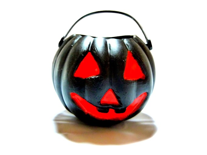 430 #ハロウィン #かぼちゃ #秋 #雑貨