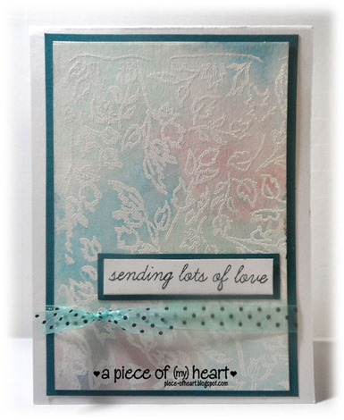 EmbossedSmooshRecollection-watercolorsmooshing_apieceofheartblog