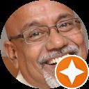 Muralidharan Ganesan