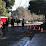 Lucy Shieh's profile photo