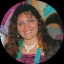 Nancy Navarro De López