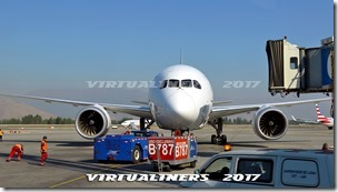 Virtualiners 2017 www.virtualiners.cl