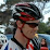 Jamie Kelly's profile photo