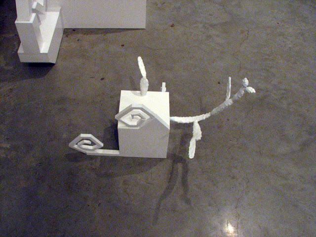 chelsea-galleries-nyc-11-17-07 - IMG_9614.jpg
