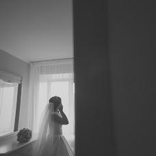Wedding photographer Chingis Duanbekov (phkz). Photo of 21.07.2016