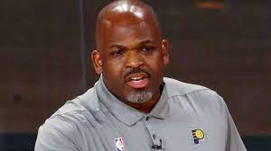 Nate McMillan Age, Wiki, Biography, Wife, Children, Salary, Net Worth, Parents
