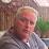William Hoogenboom's profile photo