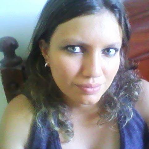 Carina Zapata Ttl | Uniques Web Blog Images