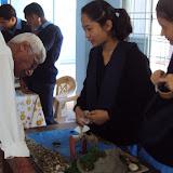Science-Exhibition (6).JPG