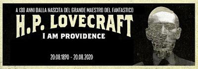 I videogiochi di Lovecraft