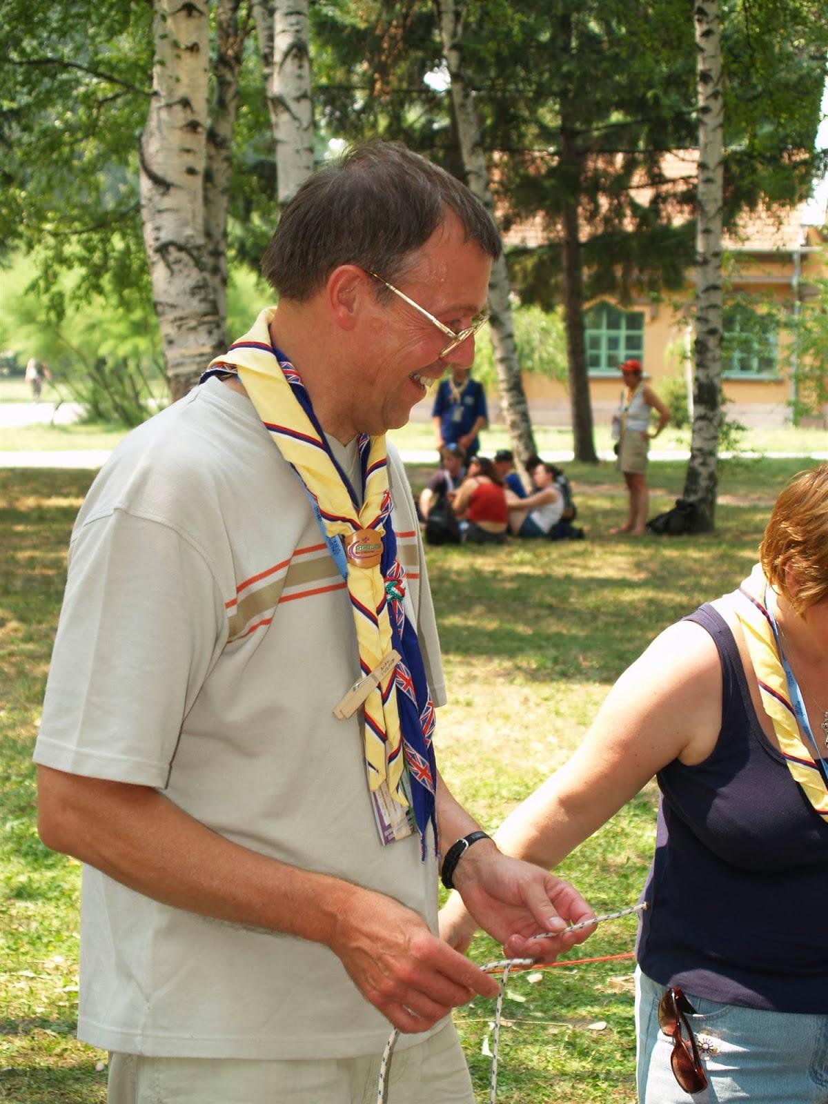 Smotra, Smotra 2006 - P0251885.JPG