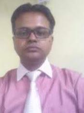 ashutosh bhushan