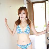 [XiuRen] 2014.07.25 No.181 王馨瑶yanni [61P] 0004.jpg