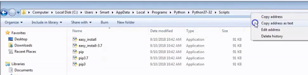 [copy-python-scripts-address-location%5B4%5D]