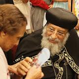 H.H Pope Tawadros II Visit (4th Album) - _MG_1368.JPG