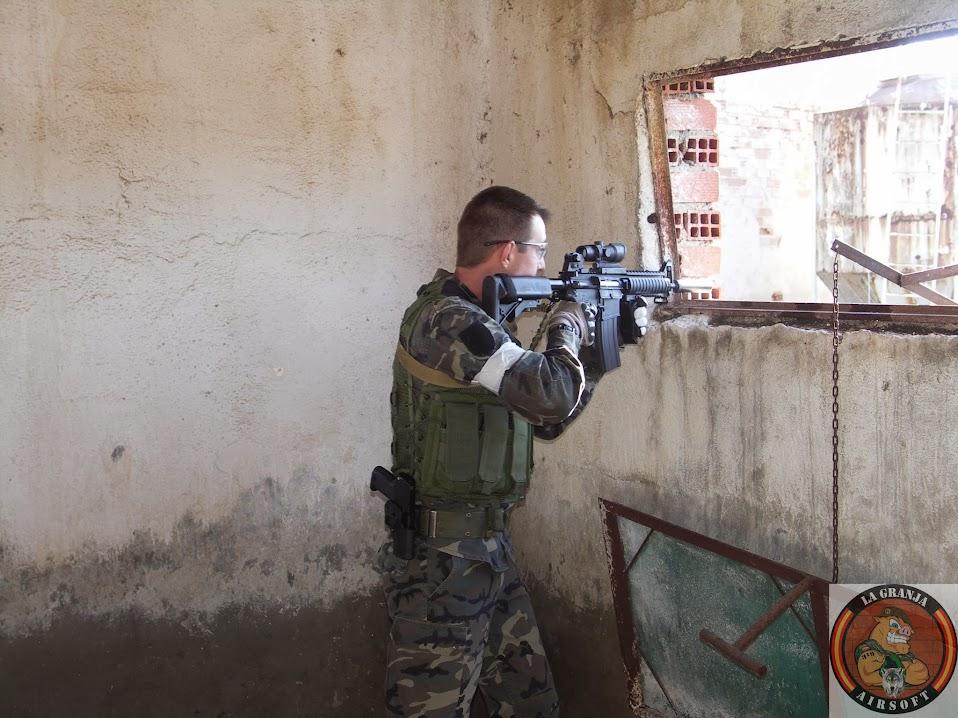 Fotos de Operación Mesopotamia. 15-12-13 PICT0015