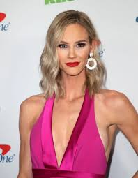 Meghan King Edmonds Bio, Age, Life, Ethnicity, Religion, Married, Husband, Height, Weight,biography, Net Worth, Wiki