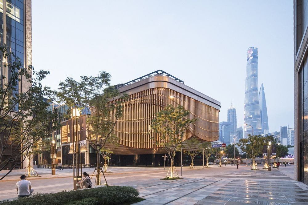 bund-finance-center-shanghai-13