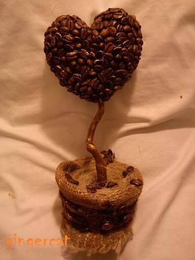 Кофе - Страница 3 Rf+wetr