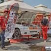 Circuito-da-Boavista-WTCC-2013-114.jpg