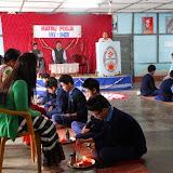 Matri Puja 2014-15 VKV Sher (6).JPG
