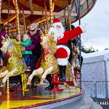 Kesr Santa Specials - 2013-30.jpg