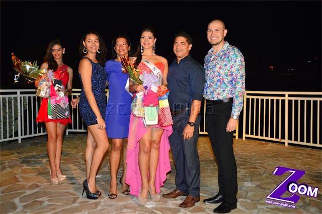 Miss Teen Aruba @ Divi Links 18 April 2015 - Image_144.JPG