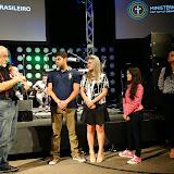 Culto e Batismos 2014-09-28 - DSC06273.JPG