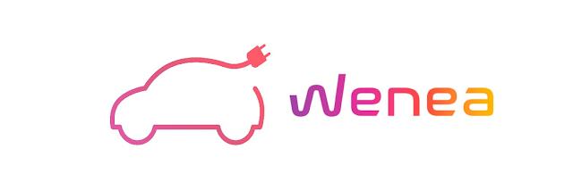 wenea