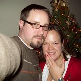 Engagement Gathering - 101_1665.JPG