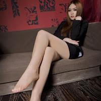 LiGui 2014.03.09 网络丽人 Model 允儿 [51P] 000_7503.jpg